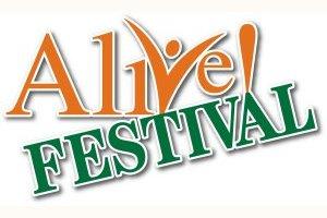 AliveFEST 2014 Coming