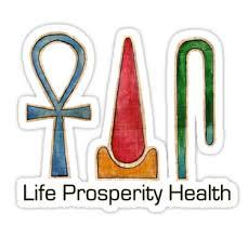 Life Prosperity Health