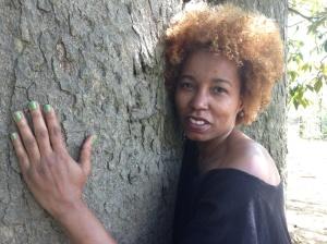 Versandra Kennebrew Tree Hug